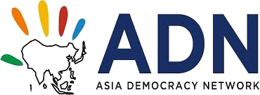 Asia Democracy Network