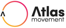 Atlas Movement (formerly NOW!)