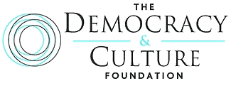 Democracy & Culture Foundation