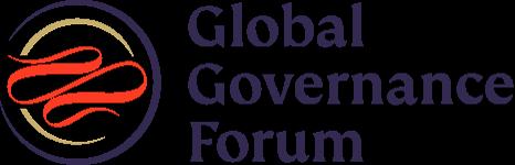 Global Governance Forum
