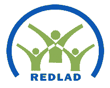 Latin American and Caribbean Network for Democracy (REDLAD)