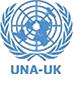 United Nations Association-UK
