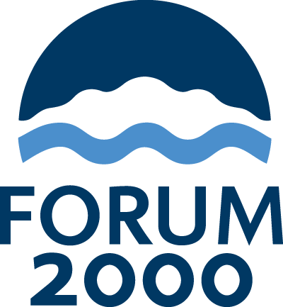 Forum 2000 Foundation